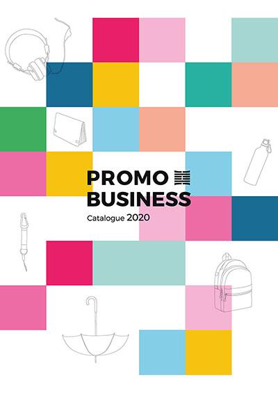 catalogo promobusiness italia