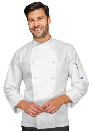 chef e cucina