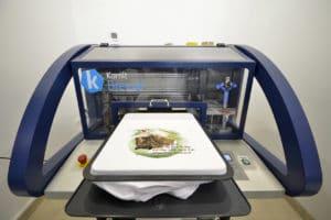abbigliamento antinfortunistica gadget stampa digitale t-shirt print & gadget fossato di vico perugia